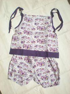violette-et-compagnie-017.jpg