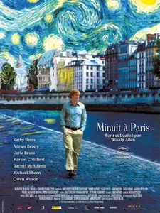 affiche-minuit-a-paris-midnight-in-paris-2010-1.jpg