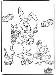 paques-4-b3549coloriage.org.jpg