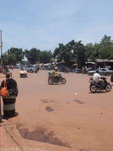 rue-bamako.jpg