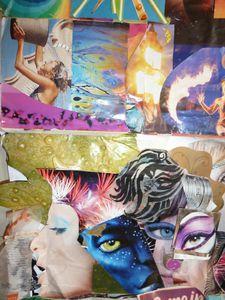collages jasmine 1 011