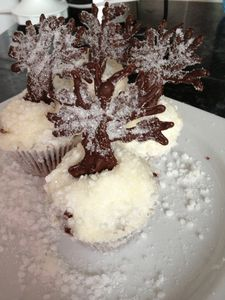 cupcakes-neiges 1307