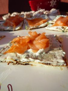 canape-de-saumon.JPG