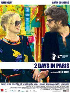 Douceur_2-days-in-paris-763193.jpg