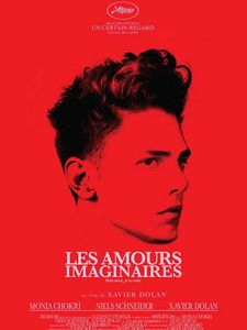 Kaboom amours-imaginaires