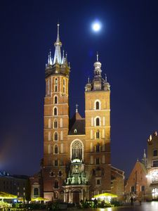 KRAKOW-GRDE-PHOTO-IDEM.jpg