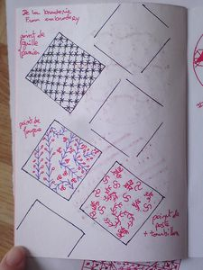 samples of tangles (4)