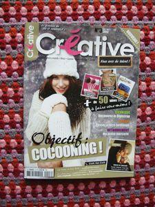 Creativen-3.JPG