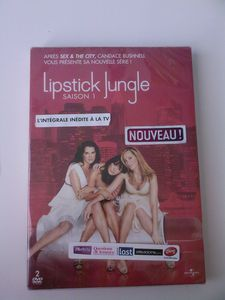 lipstick-jungle-serie.jpg