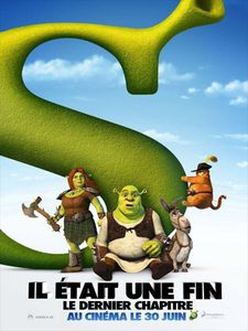 Shrek-4.jpg