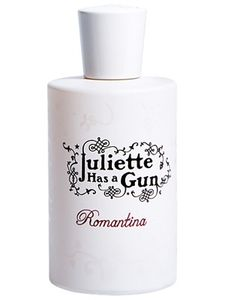 juliette-has-a-gun-romantina.jpg