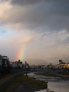 kyoto-nara 7060