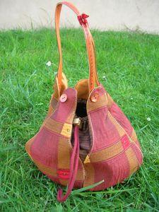 sacs printemps 016bis
