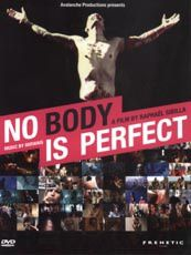 nobody perfect