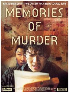 memories-of-murder FR