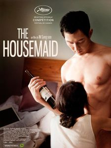the-housemaid FR