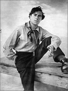 amedeo_modigliani.jpg