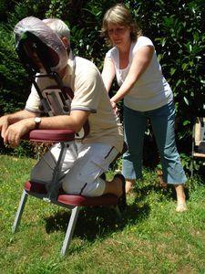 massage assis Bien Etre 2