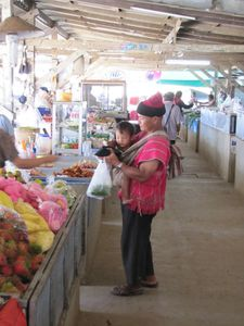 Samoeng marché 14