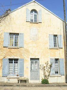 bougival-hameau-st-michel4.jpg