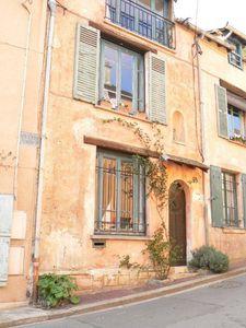 louveciennes-hameau-des-gressets2.jpg