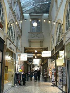 passage-choiseul--5-.jpg