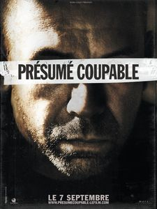 presume-coupable-20098-77645161.jpg