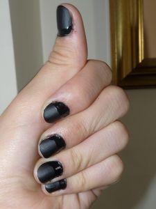 Black-or-what--2-.JPG