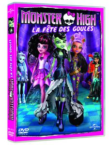 8290775-32_R0_MONSTER_HIGH_FRANCE_DVD_RETAIL_SLEEVE_3D_PACK.jpg