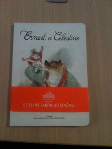 Ernest-et-Celestine-copie-2.jpg