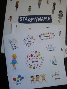 Starmyname-Maman-on-bouge.jpg