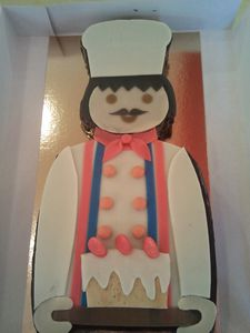 gateau-playmobil1.jpg