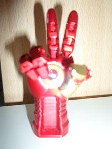 iron-man-3-003.jpg