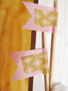 home déco masking tapes (5)