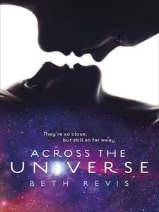 across-the-universe-beth-revis ok
