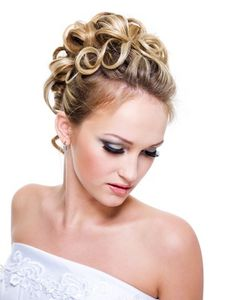maquillage mariage - Maquilleuse Professionnelle Mariage Paris