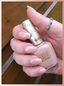 Bare in mind 821 milani 2
