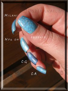 comparatif-holo-blue 1