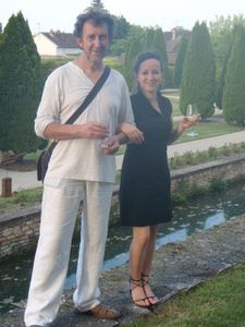 chateau gilly 2013 08
