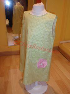 robe-printemps-stessy-2-ans27-mars--2012-029.jpg