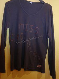 t-shirt-miss-chocolat-4-20-20062012-324.jpg