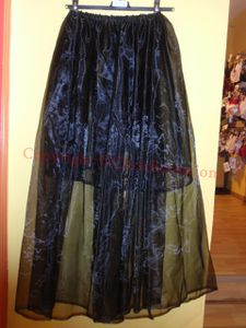 jupon-voilage-noir-19052012-038.jpg