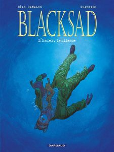 Blacksad-T4_Canales---Guarnido.jpg