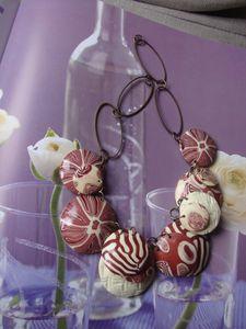 couleur chocolat-vanille 001