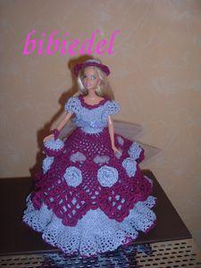Barbie-Mariam1.jpg