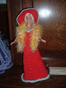 Barbie de pipiou 1