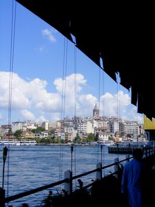 Galata-Tower-06---depuis-Galata-Bridge.jpg