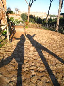 Rome-0380.JPG