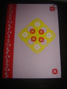 carte-jacky---2-.JPG