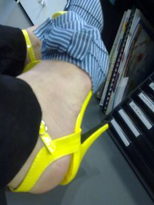yellow-copie-1